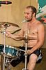 Greg Klyma Band-4283.jpg