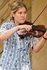Greg Klyma Band-4265.jpg