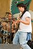 Greg Klyma Band-4273.jpg