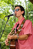 Greg Klyma Band-4289.jpg