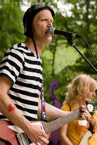 2008 Eno Festival-1084.jpg