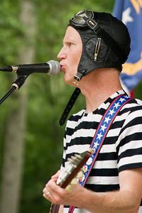 2008 Eno Festival-1054.jpg