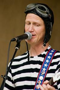 2008 Eno Festival-1060.jpg