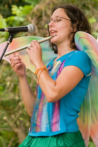 2008 Eno Festival-1065.jpg