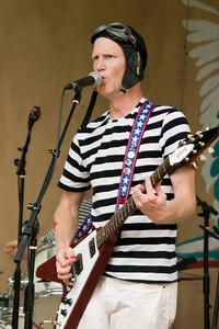 2008 Eno Festival-1057.jpg