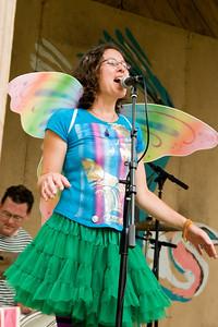 2008 Eno Festival-1088.jpg