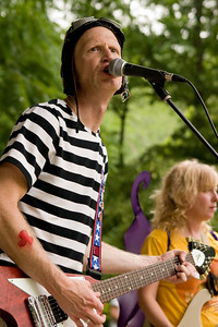 2008 Eno Festival-1083.jpg