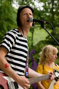 2008 Eno Festival-1081.jpg