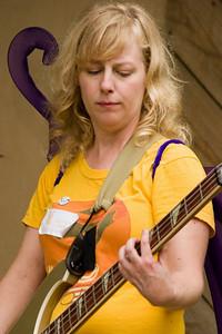 2008 Eno Festival-1067.jpg