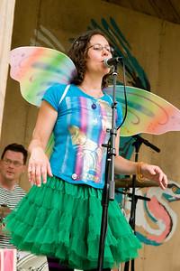 2008 Eno Festival-1087.jpg