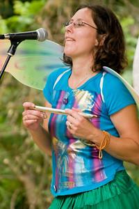 2008 Eno Festival-1062.jpg