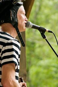 2008 Eno Festival-1075.jpg