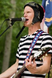 2008 Eno Festival-1056.jpg