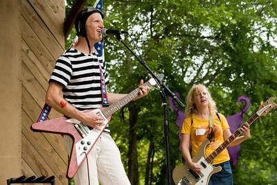 2008 Eno Festival-1093.jpg