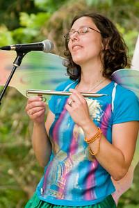 2008 Eno Festival-1064.jpg