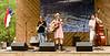 2008 Eno Festival-1129.jpg