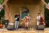 2008 Eno Festival-0875.jpg