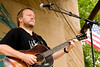 2008 Eno Festival-0893.jpg