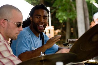 2008 Eno Festival-0337.jpg