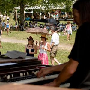 2008 Eno Festival-0333.jpg