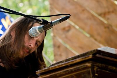 2008 Eno Festival-0319.jpg