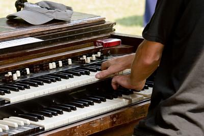 2008 Eno Festival-0334.jpg