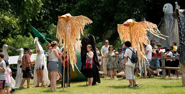 2008 Eno Festival--26.jpg