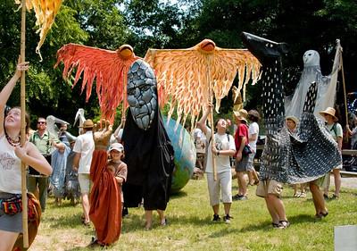 2008 Eno Festival--28.jpg
