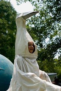 2008 Eno Festival--34.jpg