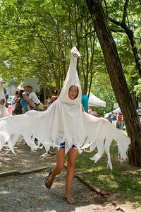 2008 Eno Festival--9.jpg
