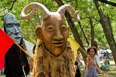 2008 Eno Festival--20.jpg