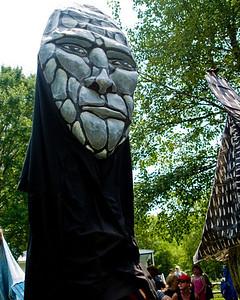 2008 Eno Festival--33.jpg