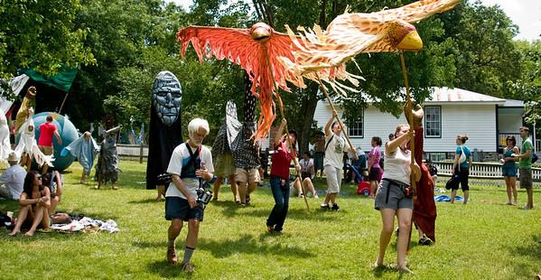 2008 Eno Festival--30.jpg