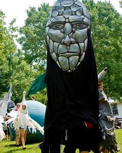 2008 Eno Festival--32.jpg