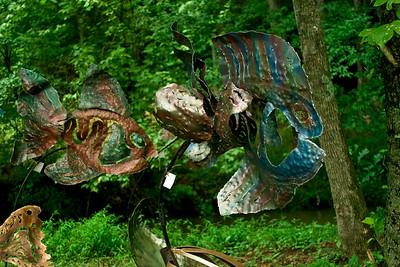 2008 Eno Festival -0746 Reuven Fields-Creaive Iron Art http://creativeironart.net