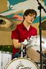 2009-Eno Festival-0642
