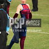 101913_FESTIVAL_OF_THE_BANDS_1132