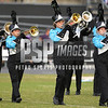 101913_FESTIVAL_OF_THE_BANDS_1189