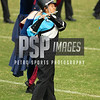 101913_FESTIVAL_OF_THE_BANDS_1169