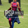 101913_FESTIVAL_OF_THE_BANDS_1156