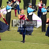 101913_FESTIVAL_OF_THE_BANDS_1143