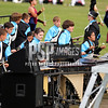 101913_FESTIVAL_OF_THE_BANDS_1177