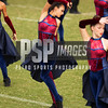 101913_FESTIVAL_OF_THE_BANDS_1160