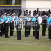101913_FESTIVAL_OF_THE_BANDS_1127
