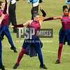 101913_FESTIVAL_OF_THE_BANDS_1149