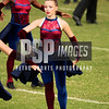 101913_FESTIVAL_OF_THE_BANDS_1153