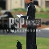 101913_FESTIVAL_OF_THE_BANDS_1180