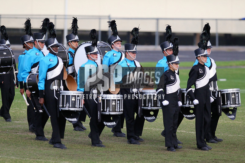 101913_FESTIVAL_OF_THE_BANDS_1126