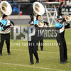 101913_FESTIVAL_OF_THE_BANDS_1146
