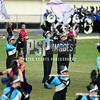 101913_FESTIVAL_OF_THE_BANDS_1175